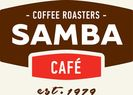 SAMBA CAFE - COFFEE ROASTERS