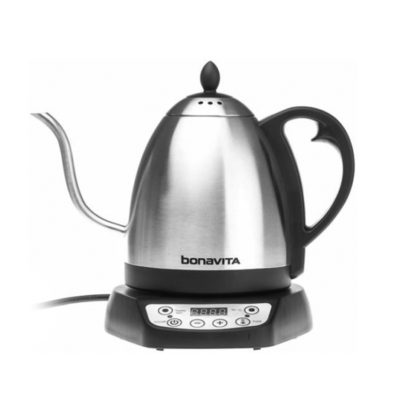 kettle from Bonavita