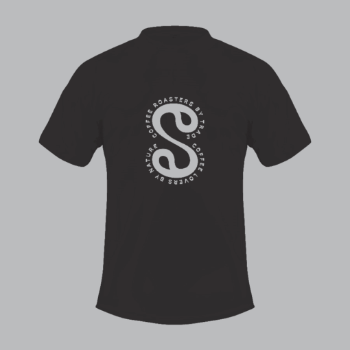 Samba-Tshirt-Post-Black-01